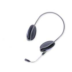 Tai nghe Headphone Creative Headset HS 150, Tai nghe Creative, Headphone Creative, Creative Headset HS 150
