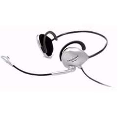 Tai nghe Headphone Creative HeadSet HS 100, Tai nghe Headphone, Headphone Creative, Creative HeadSet HS 100
