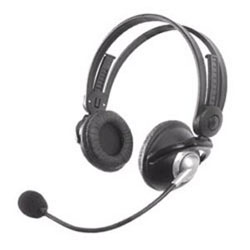Tai nghe Headphone Creative Headset HS 350, Tai nghe Headphone, Headphone Creative, Creative Headset HS 350