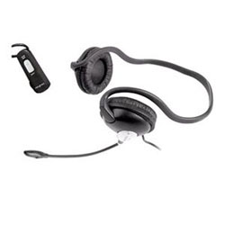 Tai nghe Headphone Creative Headset HS 400, Headphone Creative, Creative Headset HS 400