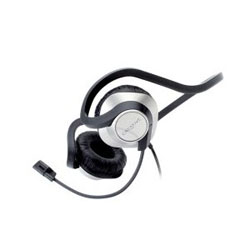 Tai nghe Headphone Creative ChatMax HS 420, Headphone Creative, Creative ChatMax HS 420