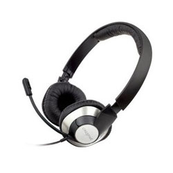 Tai nghe Headphone Creative ChatMax HS-720, Headphone Creative, Creative HS 720