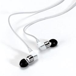 Tai nghe MP3 Shure E4C sound isolating headphones earphone earbuds, mua bán Tai nghe MP3 Shure E4C sound
