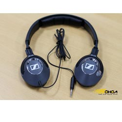 Tai nghe Headphone Sennheiser HD218 On ear, Tai nghe Headphone, Headphone Sennheiser