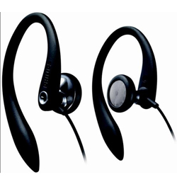 Tai Nghe MP3 Philips SHS3200/3201, Tai nghe MP3, MP3 Philips, Philips SHS 3200