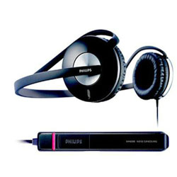 Tai Nghe Headphone Philips SHN5500, Tai nghe Headphone, Headphone Philips, Philips SHN 5500