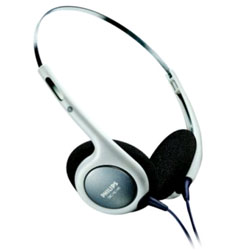 Tai Nghe Headphone Philips SBCHL140, Tai nghe Headphone, Headphone Philips, Philips SBCHL140