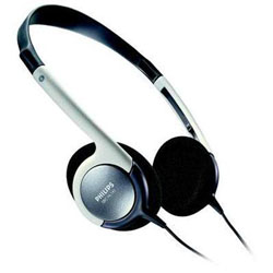 Tai Nghe Headphone Philips SBCHL145, Tai nghe Headphone, Headphone Philips, Philips SBCHL145