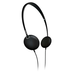 Tai Nghe Headphone Philips SHL2800, Tai nghe Headphone, Headphone Philips,  Philips SHL2800