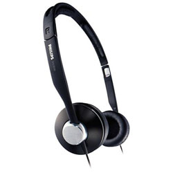 Tai Nghe Headphone Philips SHL9500, Tai nghe Headphone, Headphone Philips,  Philips SHL9500,