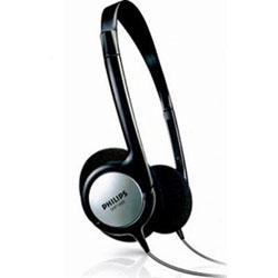 Tai Nghe Headphone Philips HiFi SHP1800, Tai nghe Headphone, Headphone Philips, Philips HiFi SHP1800