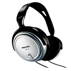 Tai Nghe Headphone Philips HiFi SHP2500, Tai nghe Headphone, Headphone Philips, Philips HiFi SHP2500