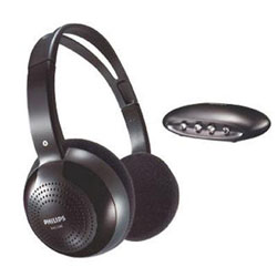 Tai Nghe Headphone Philips SHC1300, Tai nghe Headphone, Headphone Philips, Philips SHC1300