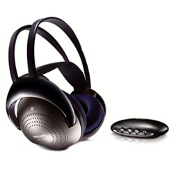 Tai Nghe Headphone Philips SHC2000, Tai nghe Headphone. Headphone Philips, Philips SHC2000