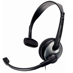 Tai Nghe Headphone Philips SHM2000, Tai nghe Headphone, Headphone Philips, Philips SHM2000