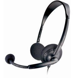 Tai Nghe Headphone Philips SHM3300, Tai nghe Headphone, Headphone Philips, Philips SHM3300