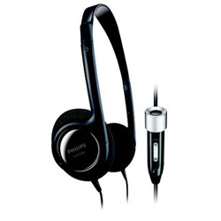Tai Nghe Headphone Philips SHM3400, Tia nghe Headphone, Headphone Philips, Philips SHM3400
