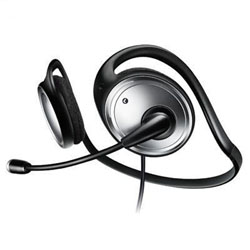 Tai Nghe Headphone Philips SHM6103U, Tai nghe Headphone, Headphone Philips, Philips SHM6103U