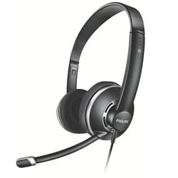 Tai Nghe Headphone Philips SHM7410U, Tai nghe Headphone, Headphone Philips, Philips SHM7410U