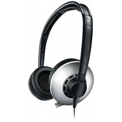 Tai Nghe Headphone Philips SHM7500, Tai nghe Headphone, Headphone Philips, Philips SHM7500